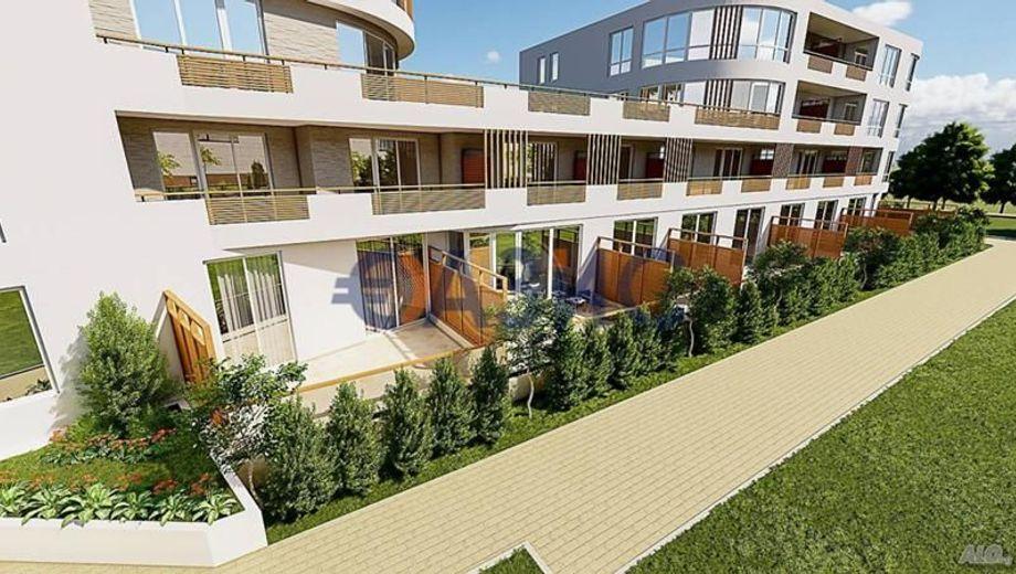 двустаен апартамент бургас jamdr77m