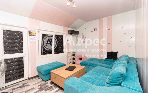 двустаен апартамент бургас jwpp2bq9