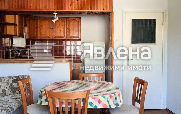 двустаен апартамент бургас k3td17c1