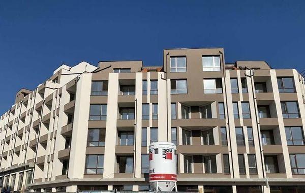 двустаен апартамент бургас kk3buemb
