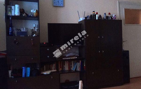 двустаен апартамент бургас ks7ee4e3