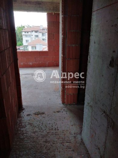 двустаен апартамент бургас m4r8h63a