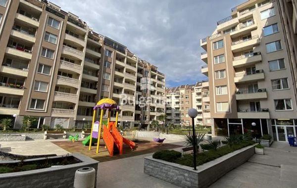 двустаен апартамент бургас mbblf73k