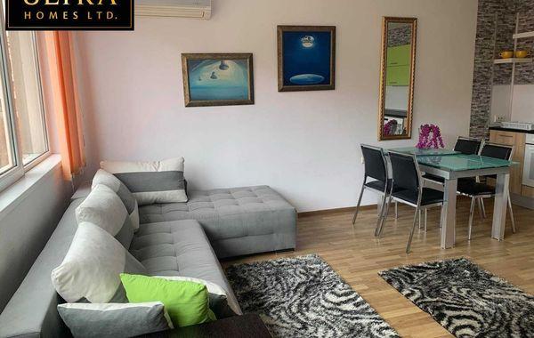 двустаен апартамент бургас mypru1h8