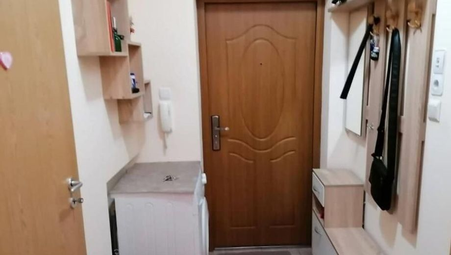 двустаен апартамент бургас n3uljg7n