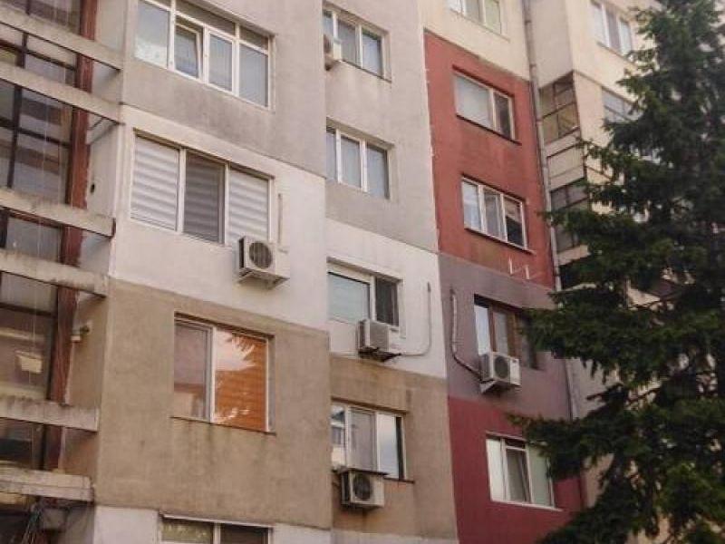двустаен апартамент бургас p5hh7x8j
