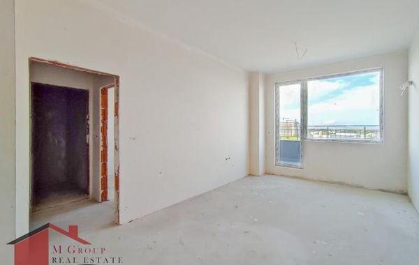 двустаен апартамент бургас p79trgwt