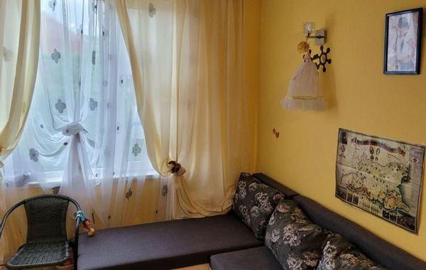 двустаен апартамент бургас q7l139k2