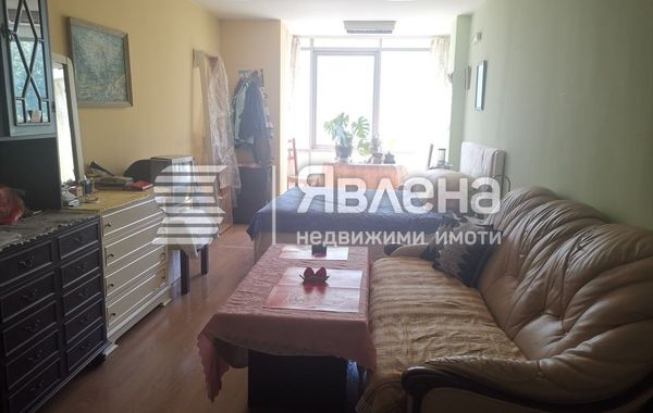 двустаен апартамент бургас q7rxv9p5