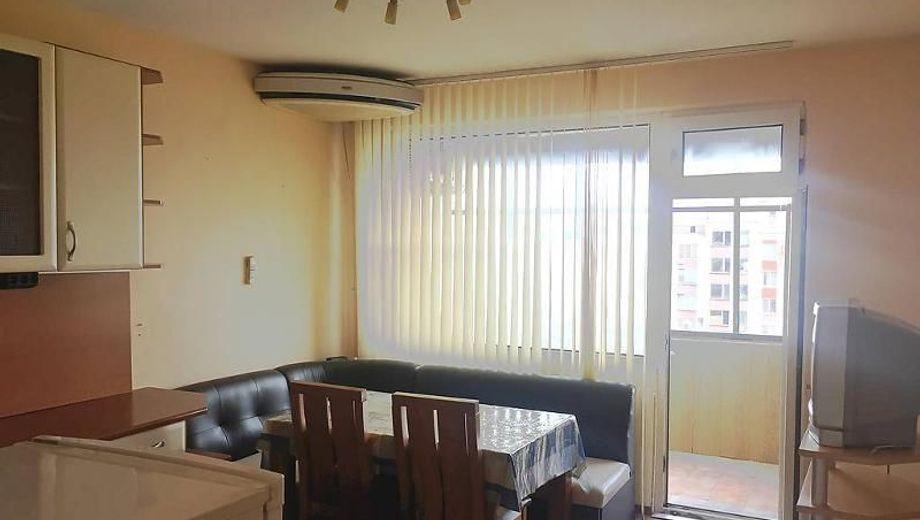 двустаен апартамент бургас qcl6s1vc