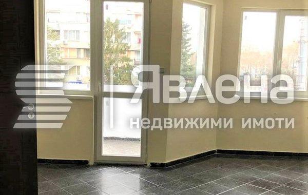 двустаен апартамент бургас qfvrsj24