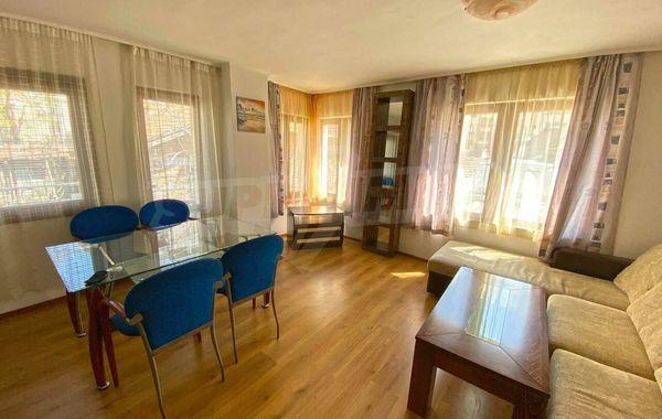 двустаен апартамент бургас svvtnx19
