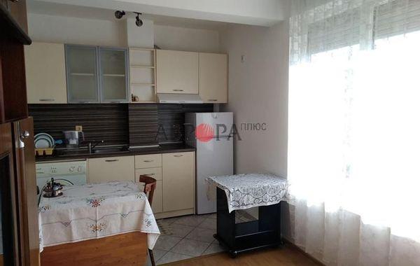 двустаен апартамент бургас ta3vpuf9