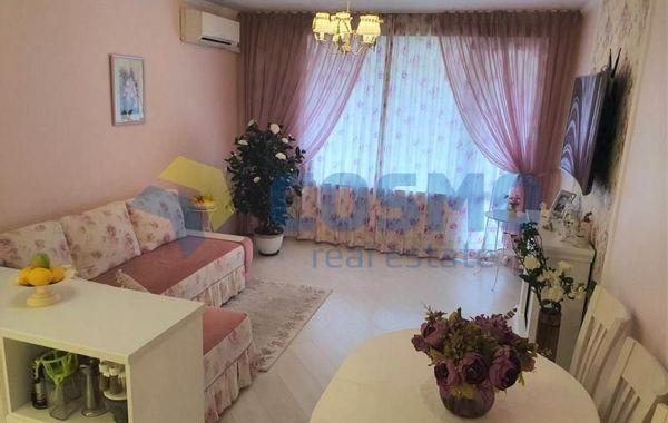 двустаен апартамент бургас tfn5pq6k