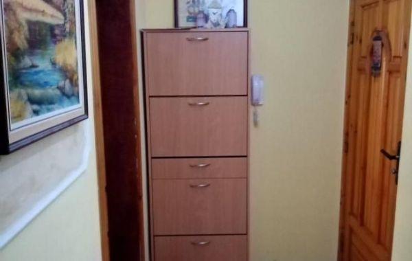 двустаен апартамент бургас uu52qqsk