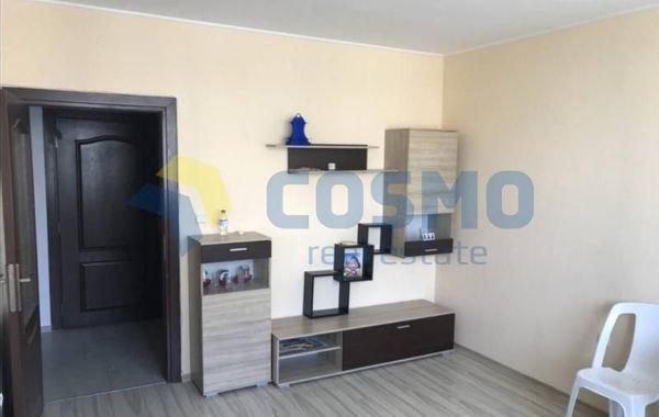 двустаен апартамент бургас v92r6159