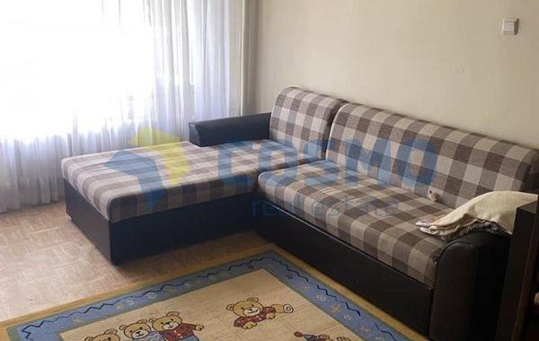 двустаен апартамент бургас vcfujcwq
