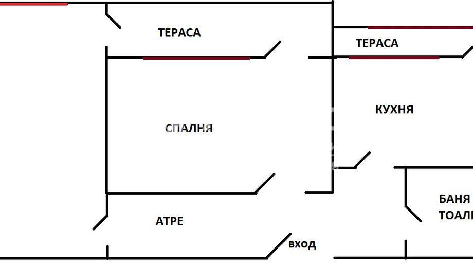 двустаен апартамент бургас w3a6w9nm