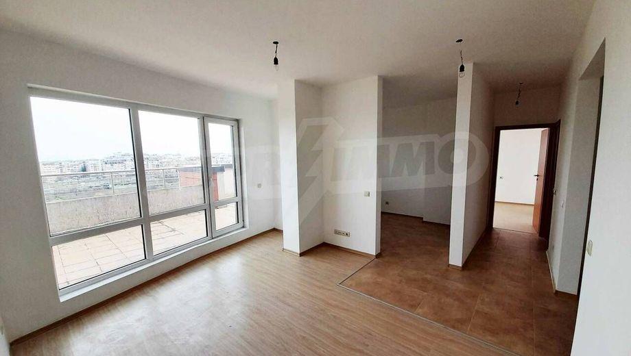 двустаен апартамент бургас x15nfyp1