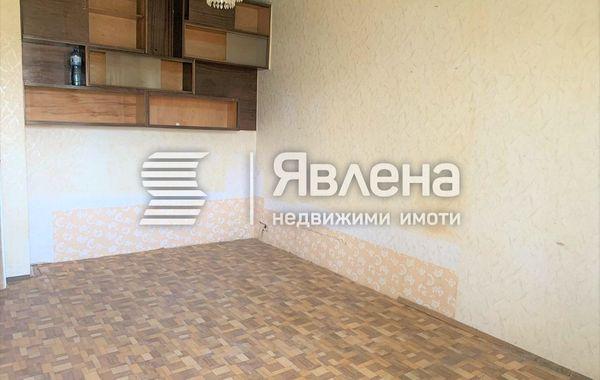 двустаен апартамент бургас xacdq4f5