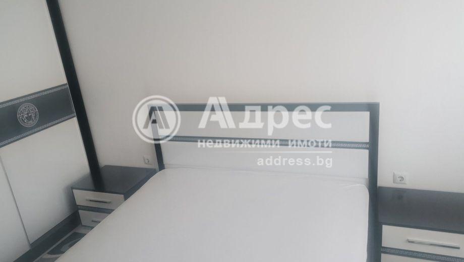 двустаен апартамент бургас xe3q274j