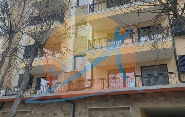 двустаен апартамент бургас ylak4v8b