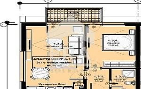 двустаен апартамент българия 31tbnxt8