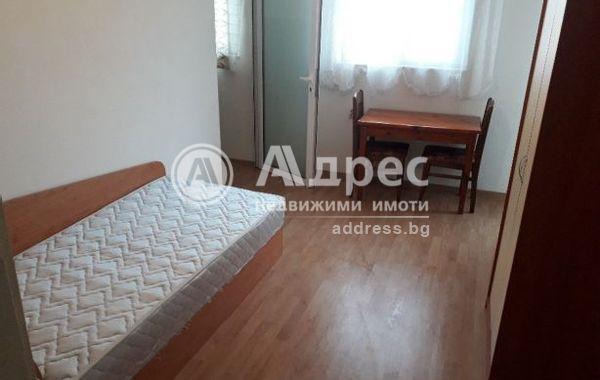 двустаен апартамент българия 5hbt3xmk