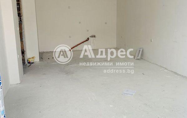 двустаен апартамент българия 6dwdtpc5
