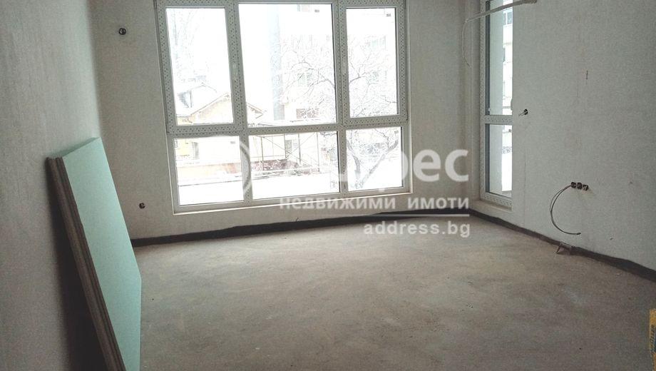 двустаен апартамент българия dl6b13fg