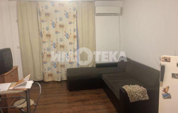 двустаен апартамент българия ednfbkj8