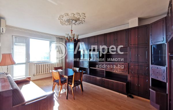 двустаен апартамент българия jnvajs6u