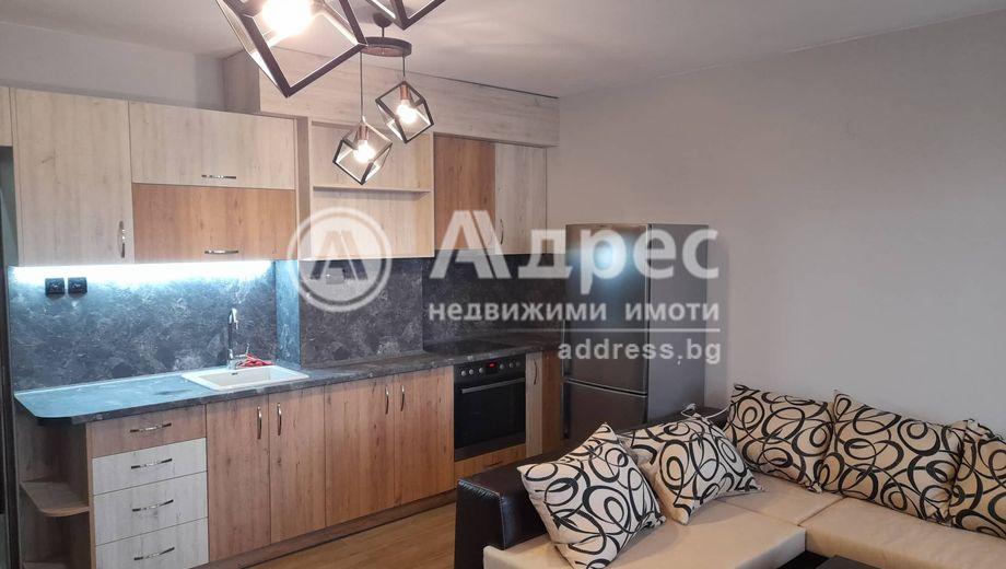 двустаен апартамент българия q3y218ej