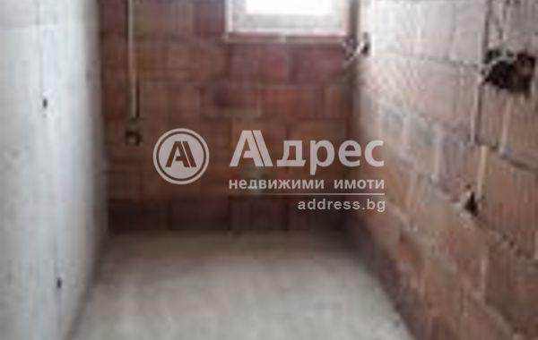 двустаен апартамент българия wn1622ky