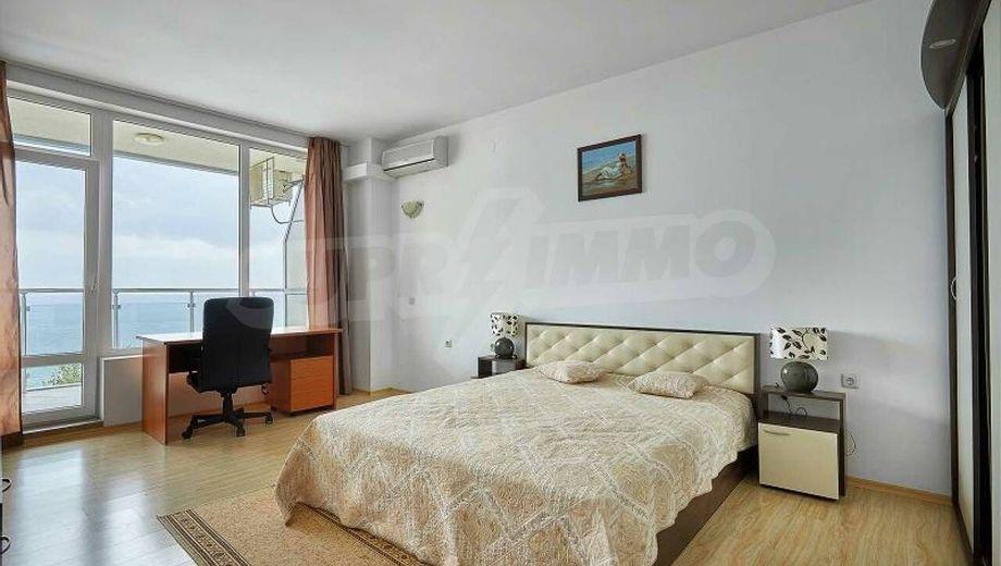 двустаен апартамент бяла 169p5mp2
