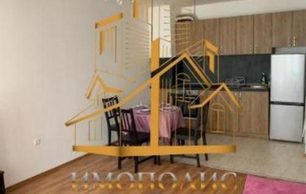 двустаен апартамент бяла 5cvmk9vb