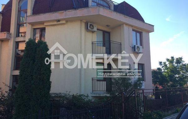 двустаен апартамент бяла 5pnhhbka