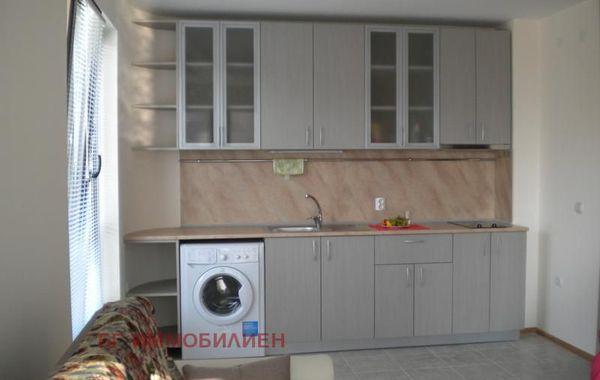 двустаен апартамент бяла 6k2q8rxy