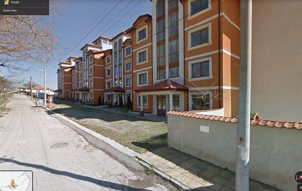 двустаен апартамент бяла 9lpkbaj4