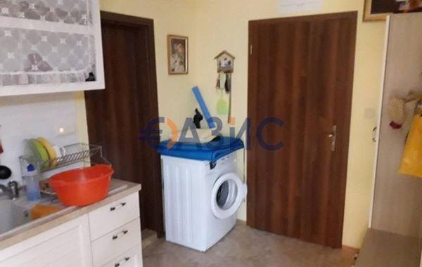 двустаен апартамент бяла 9lxgxmlq