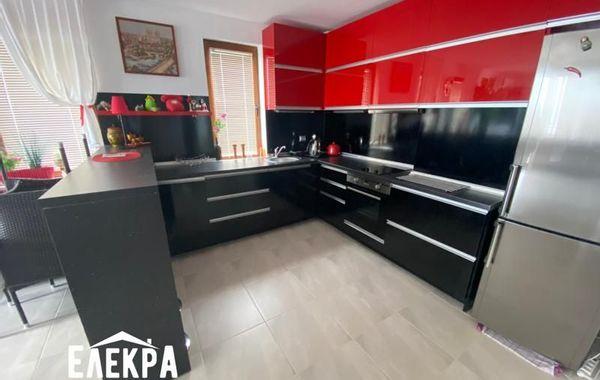 двустаен апартамент бяла k5a91u4p