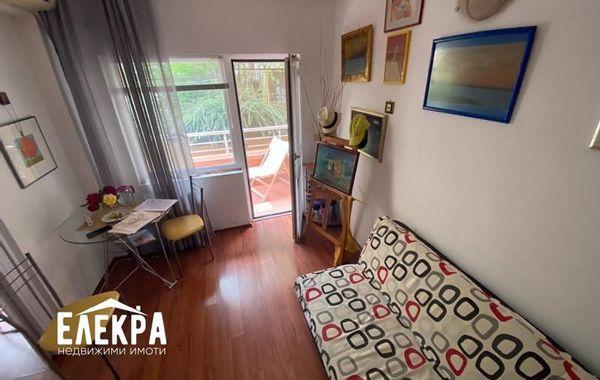 двустаен апартамент бяла ks8uyhus