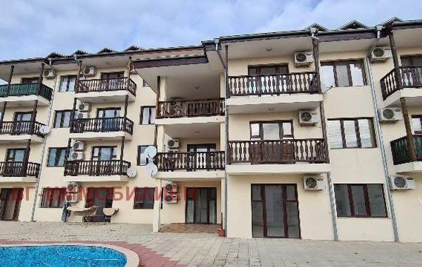 двустаен апартамент бяла qldaysf4