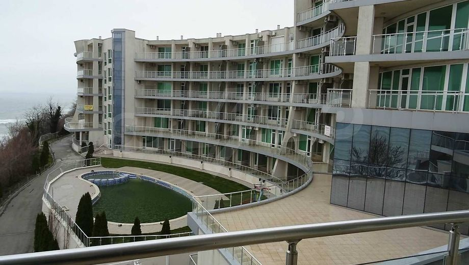 двустаен апартамент бяла x9ww3pu6