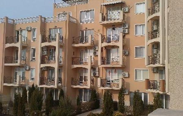 двустаен апартамент бяла y6rbeprw