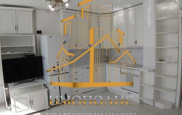 двустаен апартамент варна 121yt8nw