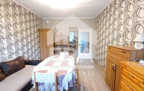двустаен апартамент варна 12d4p1uv