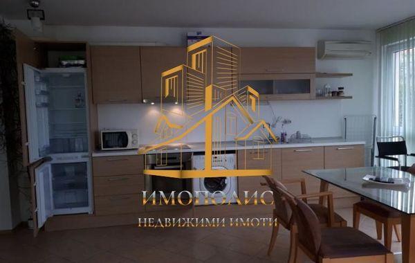 двустаен апартамент варна 12feu8ws