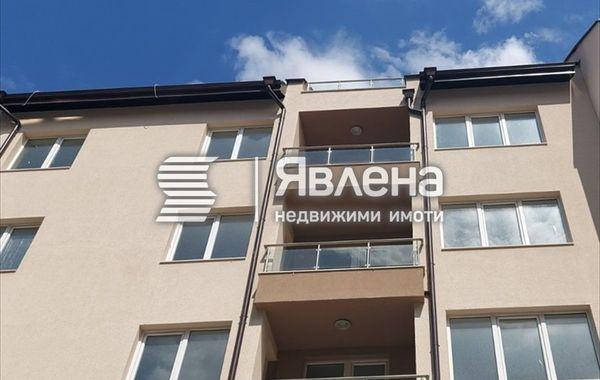 двустаен апартамент варна 136q1muf