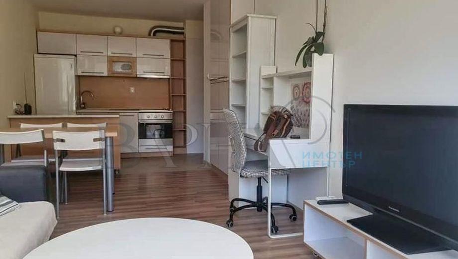 двустаен апартамент варна 14juj2v1